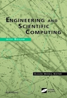 Engineering in Scietific Computing Book Cover