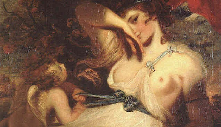A picture named 1788-reynolds-cupido_oeffnet_guertel-xl.jpg