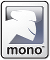 Mono-Logo
