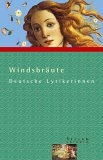 Windsbräute Book Cover