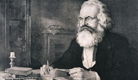 A picture named Karl_Marx_Radierung_525222g.jpg