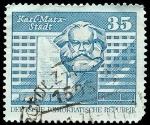 A picture named Marx-briefmarke.jpg