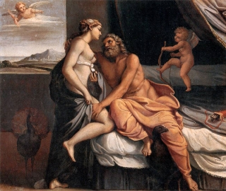 A picture named Q-Zeus-Hera-Painting.jpg