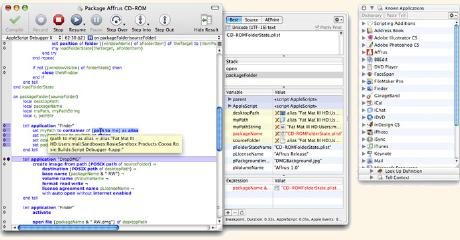 download Modified Branching Programs and Their
