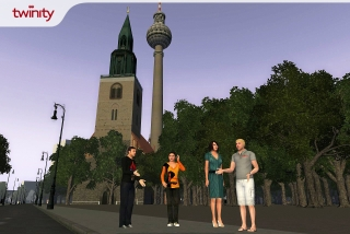 A picture named Twinity_Berlin_Fernsehturm.jpg