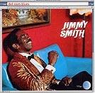 Jimmy Smith: dot.Com Blues