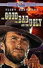 The Good The Bad The Ugly Movie Poster