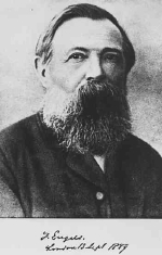 A picture named engels_friedrich.jpg