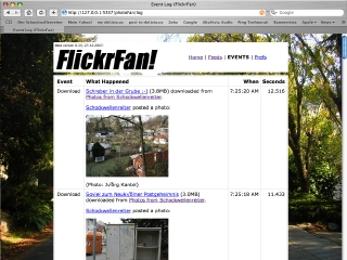 A picture named flickrfan.jpg