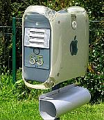 A picture named g4mailboxauckland.jpg