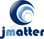 A picture named jmatter_logo.png
