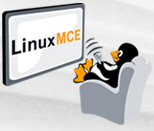 A picture named linuxmce.jpg