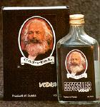 Marx Vodka