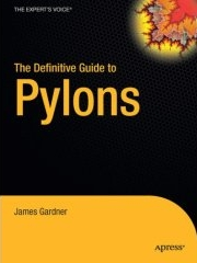 A picture named pylonsbook.jpg
