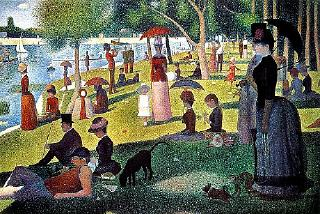 A picture named seurat2.jpg