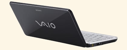 A picture named sony-vaio-p-1.jpg