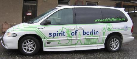 A picture named spiritofberlin.jpg