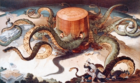 A picture named standard_oil_octopus_loc_color.jpg