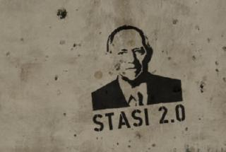 A picture named stasi-20.jpg