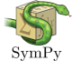 A picture named sympy-80px.png