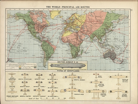 A picture named worldmap1920.jpg