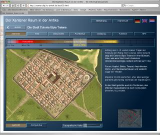 A picture named xanten.jpg