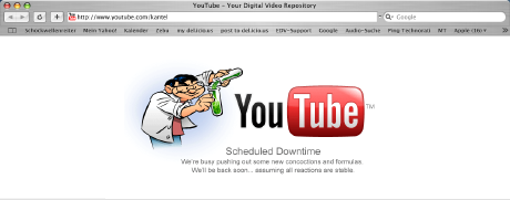 A picture named youtubedown.png