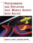 Programming Mobile Agents Book Cover
